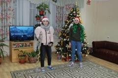Конкурс-новогодних-коттеджей-2019-036