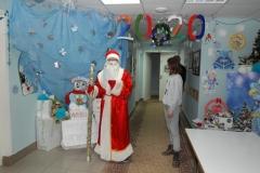 Конкурс-новогодних-коттеджей-2019-039