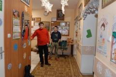 Конкурс-новогодних-коттеджей-2019-042