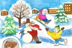 новогодние-открытки-2019-003