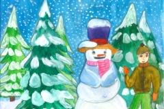 новогодние-открытки-2019-009