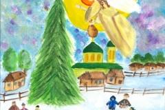 новогодние-открытки-2019-017