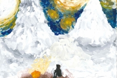 новогодние-открытки-2019-019