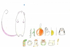 новогодние-открытки-2019-027