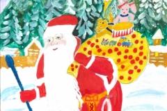 новогодние-открытки-2019-029