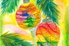 новогодние-открытки-2019-031