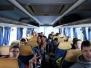 Поездка в Псков 9а