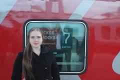 pskov9a_016