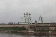 pskov9a_051
