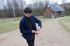 pskov9a_168