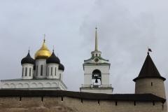 pskov9a_210