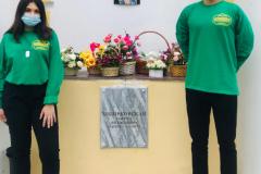 День-памяти-Марины-Филипповны-8